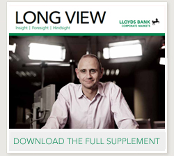 Longview - Download the full supplement