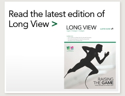 Download Summer edition of Long View