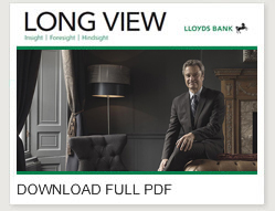 Download Full Long View Supplement