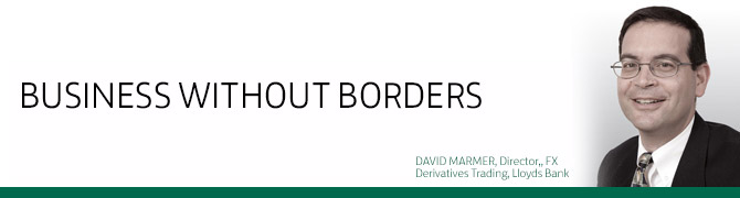 business without borders mast