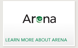 Learn more about Arena