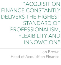 acquisitionfinance-quote