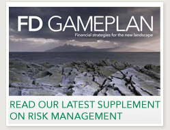 View our latest risk management supplement